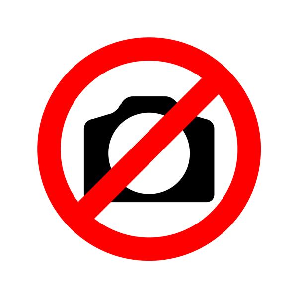 blocked porn sites
